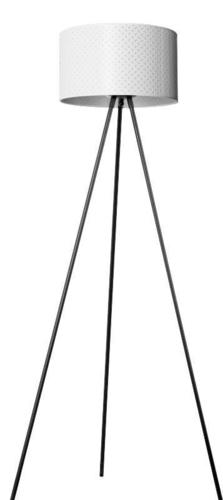 Lampa de podea elegantă Heos B