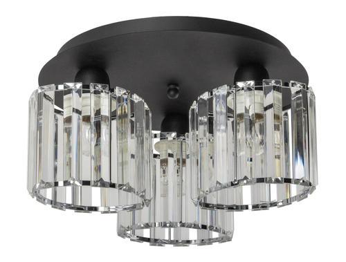 Designer Kowar 3 lampă de tavan