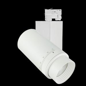 Mdr Pava 930 19w 230v Rst White small 0