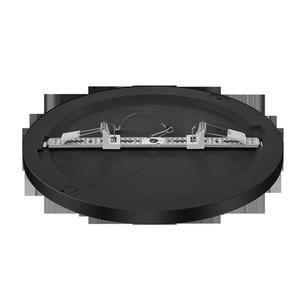 Lampă de tavan York 2 în 1 4000K negru small 2