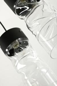 Lampă modernă suspendată Rupert 1 small 5