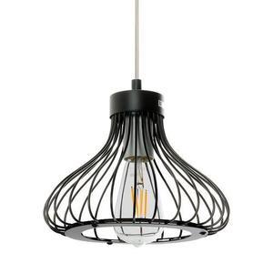 Lampă modernă Kenya C small 0