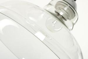 Lampă suspendată de designer Hiram small 6