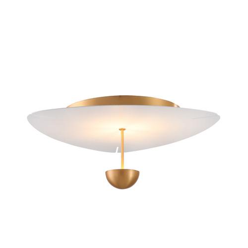 Lampă de plafon modernă Geneo