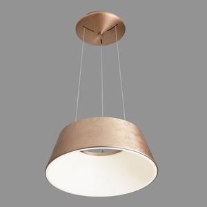 Lampă suspendată modernă Lunga LED small 1