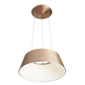 Lampă suspendată modernă Lunga LED small 2