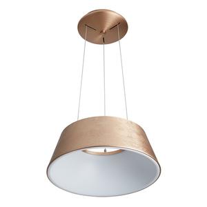 Lampă suspendată modernă Lunga LED small 0