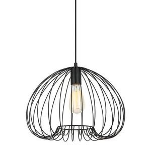 Lampă modernă suspendată Meddi E27 small 0