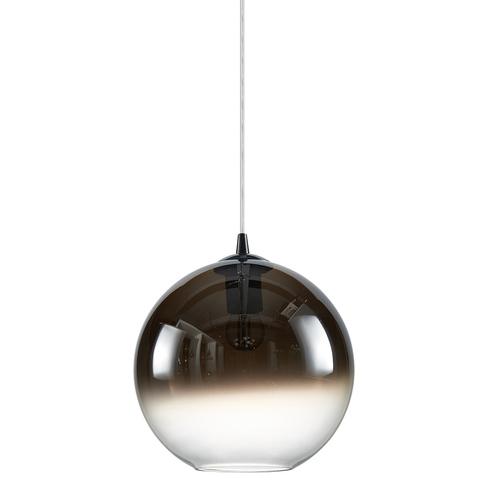 Lampă modernă suspendată Namelo E27