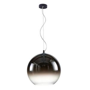 Lampă modernă suspendată Namelo E27 small 1