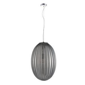 Lampă suspendată modernă Parlo E27 small 1