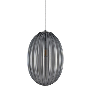 Lampă suspendată modernă Parlo E14 small 0