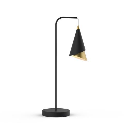 Lampă modernă de birou cu LED-uri Raalto
