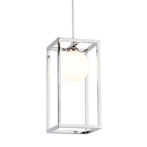 Lampă suspendată Daisy G9 small 0