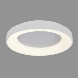 Plafond LED alb modern Giulia small 1