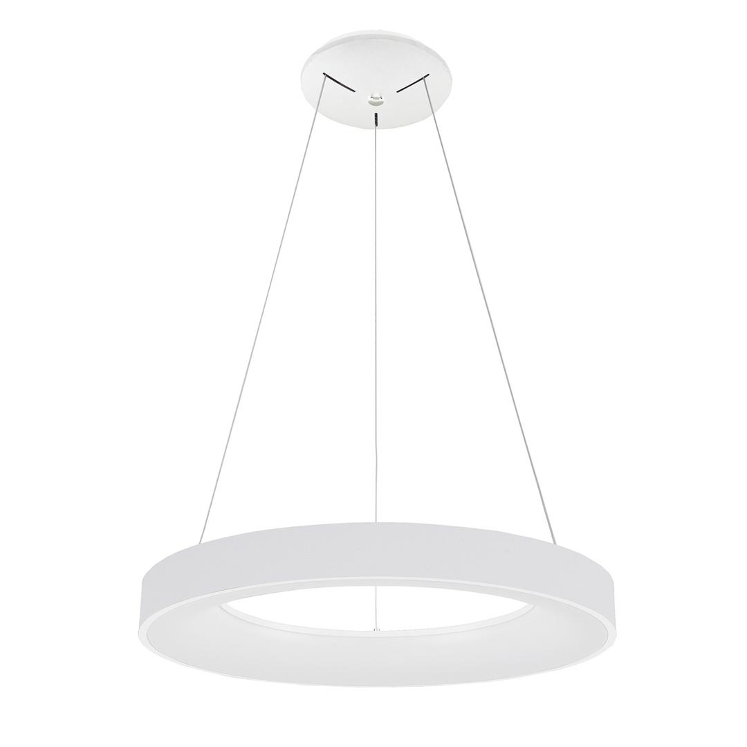 Lampă modernă suspendată cu LED-uri Giulia