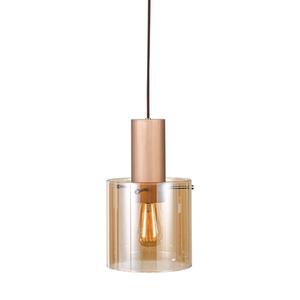 Lampă suspendată modernă Javier E27 small 0