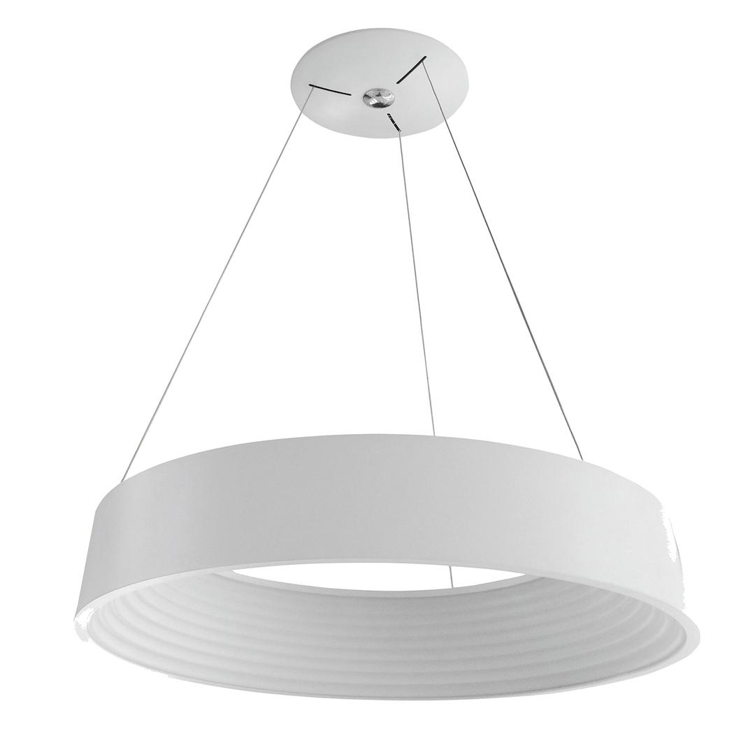 Lampă modernă cu suspensie LED Mattia