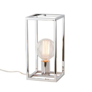 Lampă de birou Sigalo E27 small 0