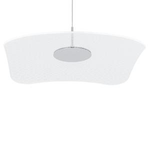 Lampă suspendată modernă Blossom LED small 2