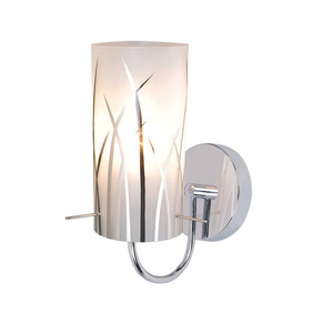 Lampă de perete modernă Kosma E14 small 2