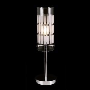 Lampă modernă de birou Max E27 small 1