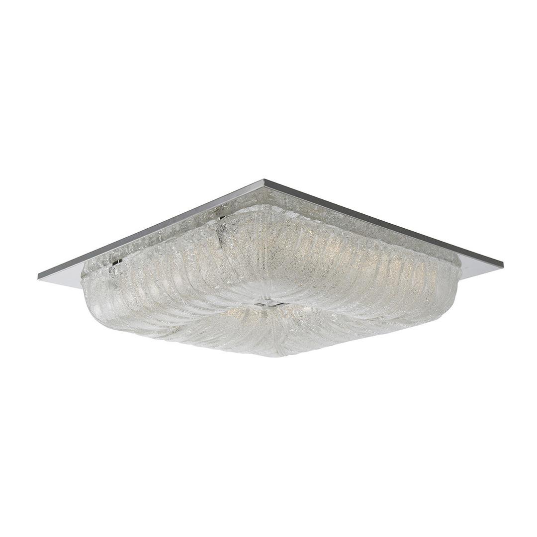 Lampă modernă de tavan cu LED Mercer