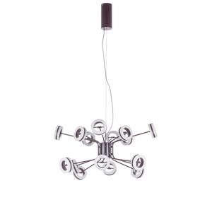 Lampă modernă suspendată LED Metis small 1