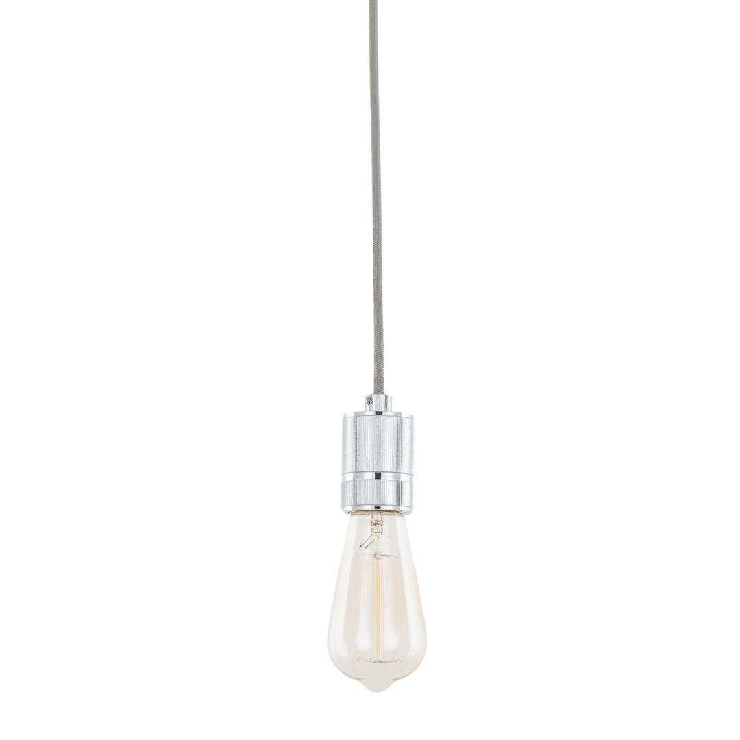 Lampă modernă suspendată Casa E27