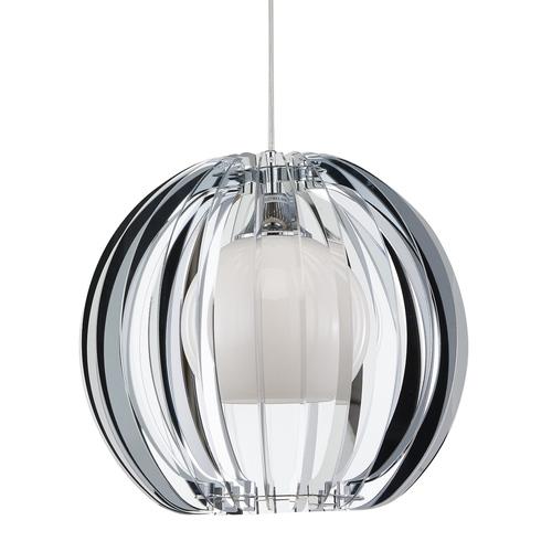 Lampă suspendată modernă Sabella E27