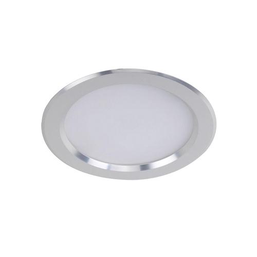 Plafon încastrat modern Bella LED