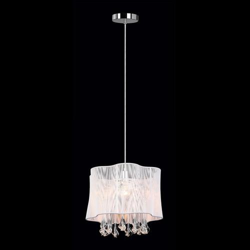 Lampă suspendată Cali E14