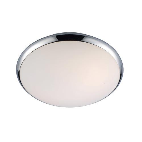 Lampă de plafon modernă Kreo E27