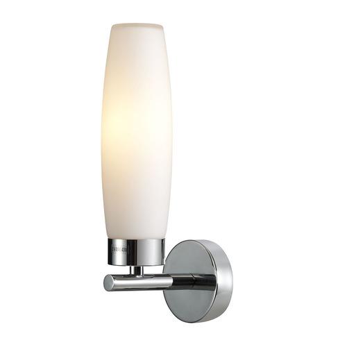 Lampă de perete modernă pentru baie Nesta E14