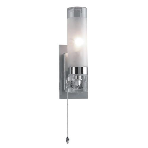 Cârlig de lampă de perete modernă E14