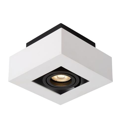 Lampă de suprafață modernă Casemiro GU10