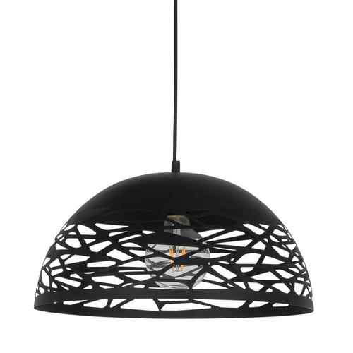 Lampă modernă suspendată Armand E27