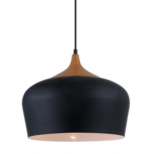 Lampă modernă suspendată Britta E27
