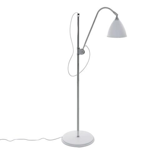 Lampă de podea clasică Evato E14