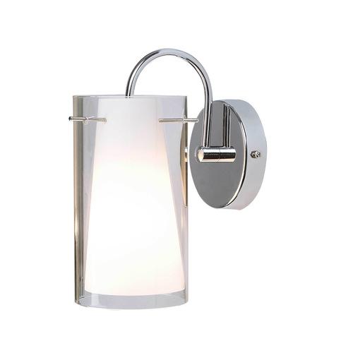 Lampă de perete modernă Carole E27