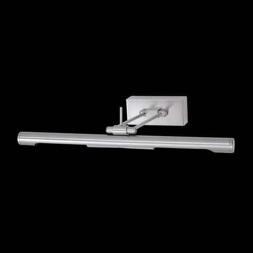 Lampă de iluminat Technic G9 cu 2 becuri