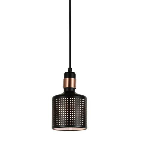 Lampă suspendată modernă Restenza E27