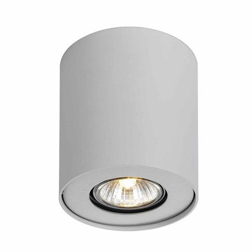 Lampă modernă de suprafață Shannon GU10