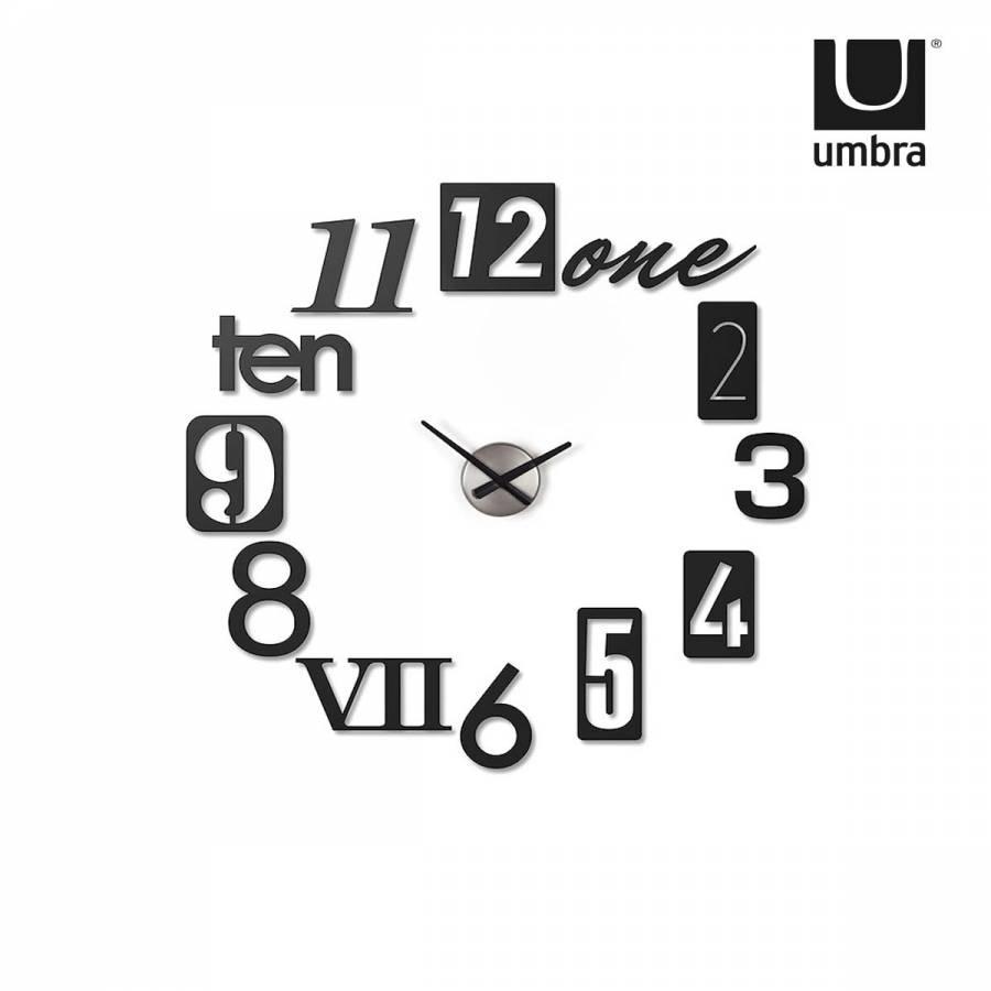 UMBRA ceas NUMBRA