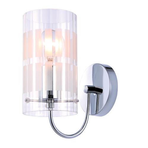 Lampă de perete modernă Max E27