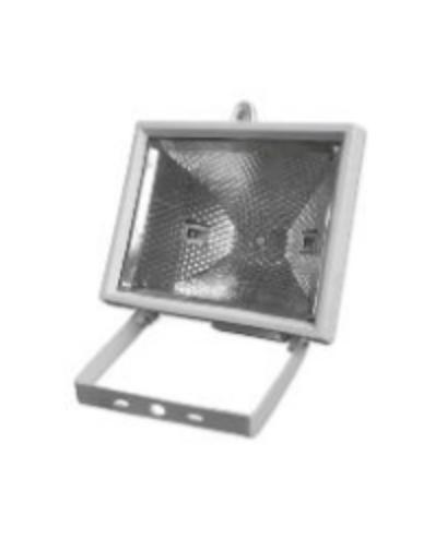 Proiector halogen POLUX PH118W alb