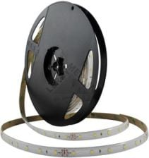 Bandă LED Polux 5m 8 Watt căldură IP20